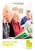 Social-Links-Program-2017-North