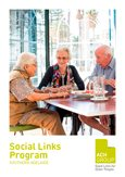 Social-Links-Program-2017-South