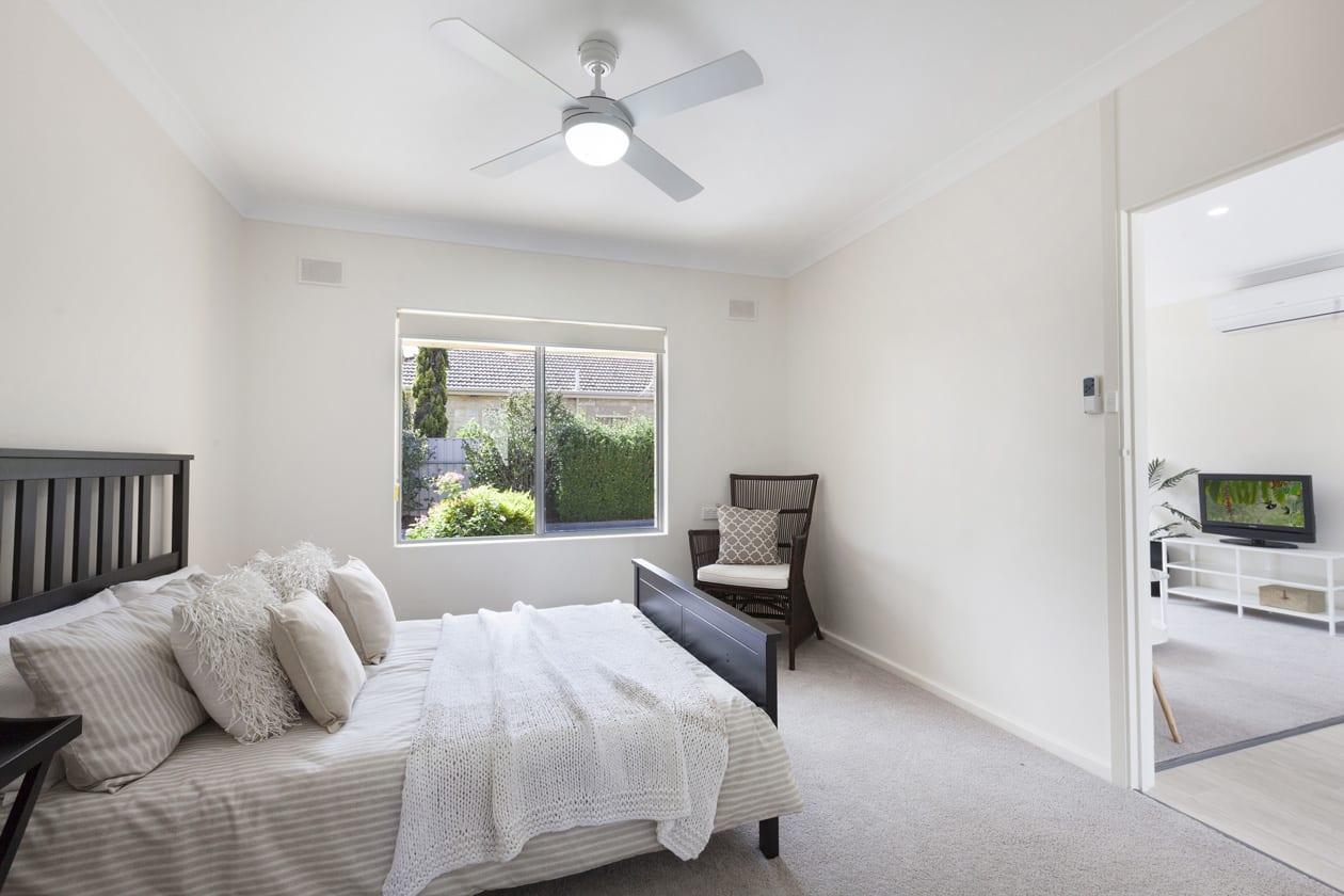 U4-Elliot-Main-bedroom