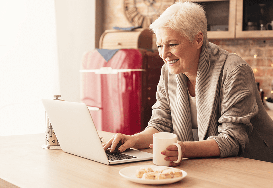 older-woman-taking-a-virtual-inspection-on-retirement-living-units