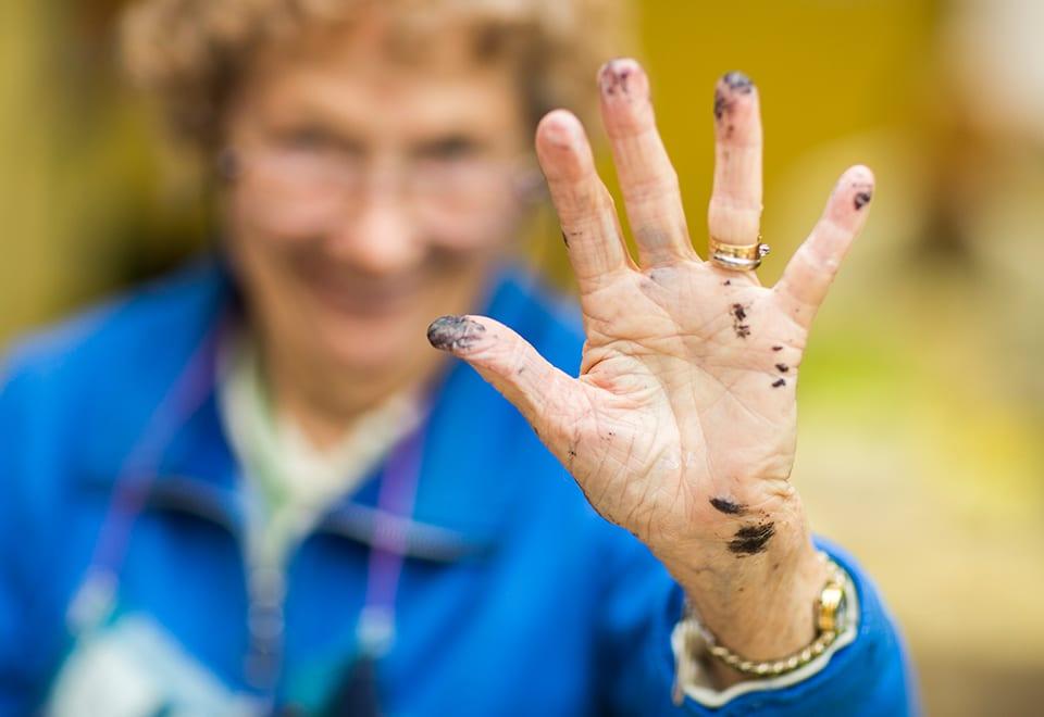 arts-benefits-older-people