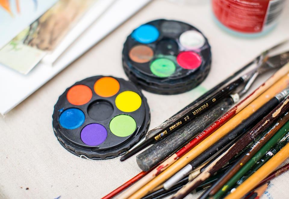 art-improves-brain-functions