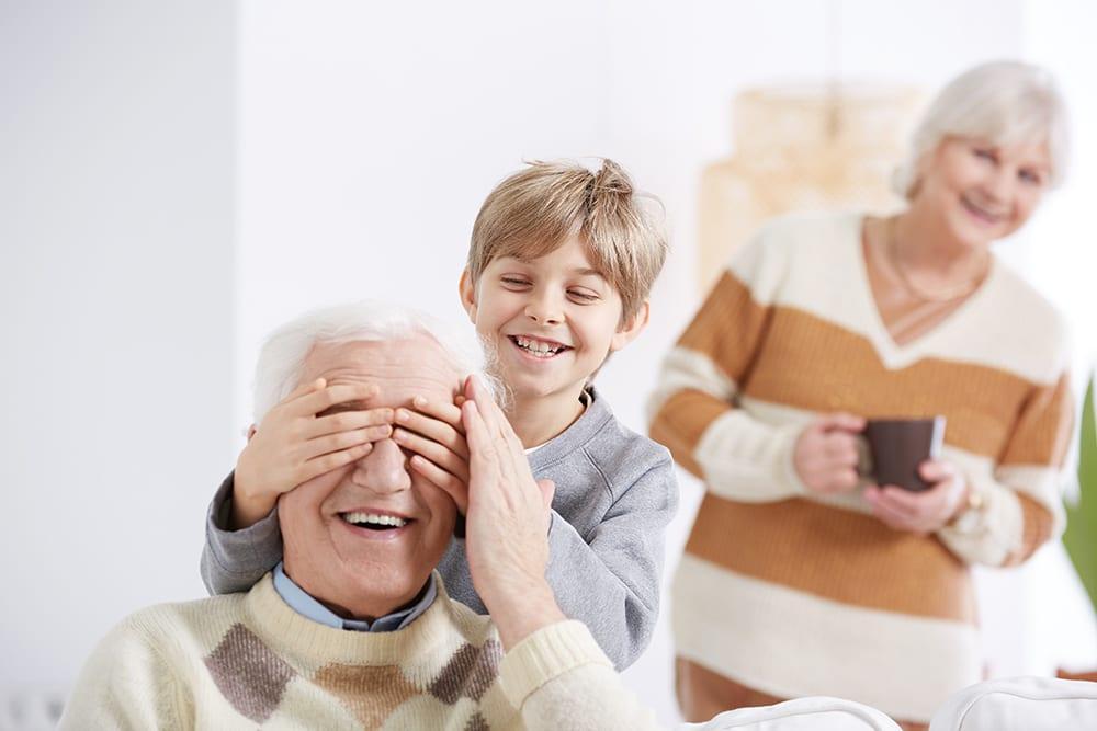 visiting grandchild_web