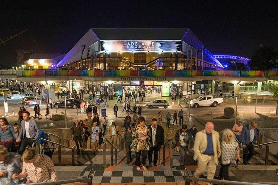 Adelaide_Festival_Centre_Adelaide_Festival_large_1