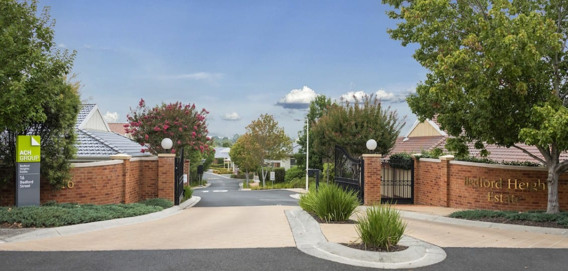 Box-Hill_Bedford-Heights-Estate-wpcf_1130x540