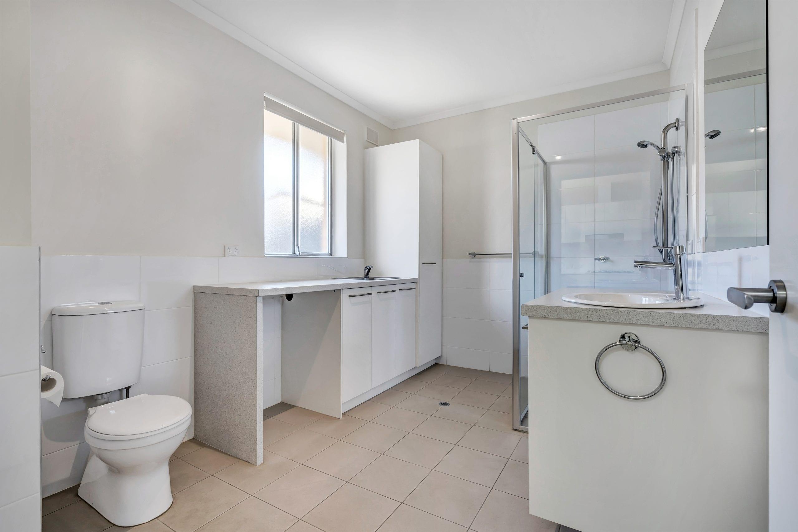 U53_JEC_Bathroom