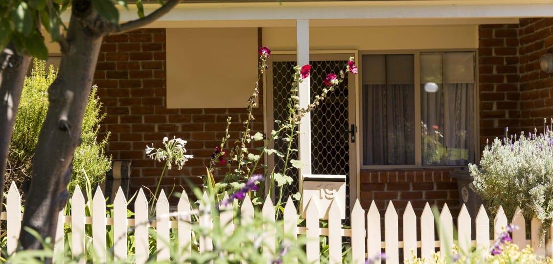 mclarenvale-nursing-home-garden