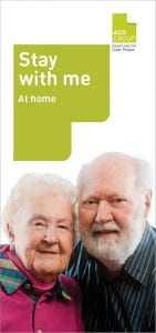 stay-with-me-help-for-carers