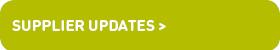 ach group supplier updates graphic