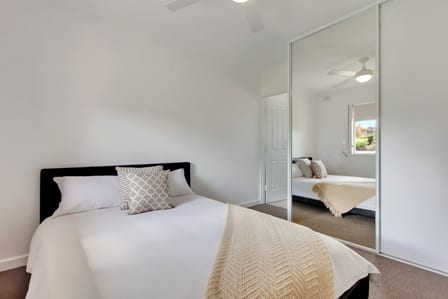 U8 PP bedroom 2