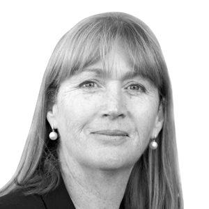 Imelda Lynch board member