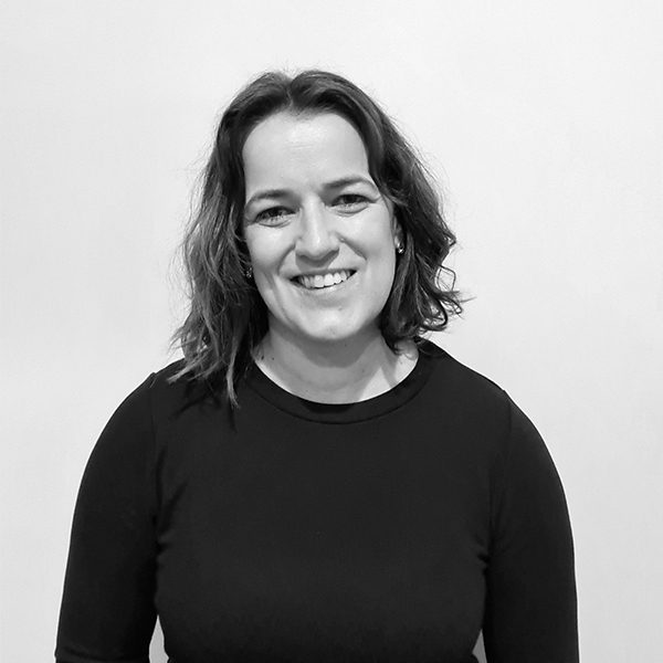Sophie Gee - ACH Group Blog Contributor