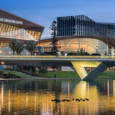 convention centre_web