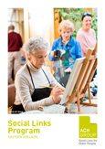 Social-Links-Program-2017-East