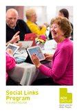 Social-Links-Program-2017-Fleurieu