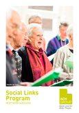 Social-Links-Program-2017-North