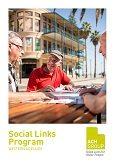 Social-Links-Program-2017-West