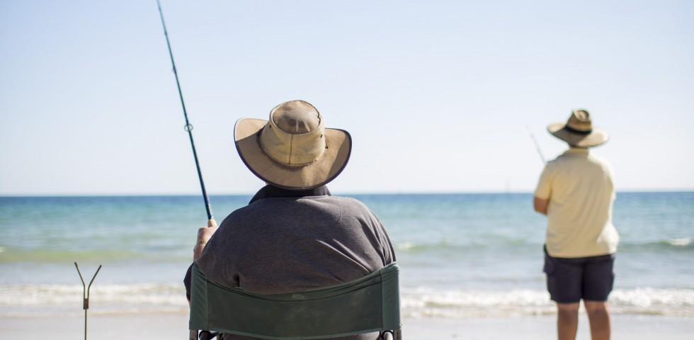 Retirement Living Glenelg