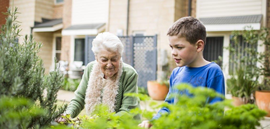 intergenerational-program