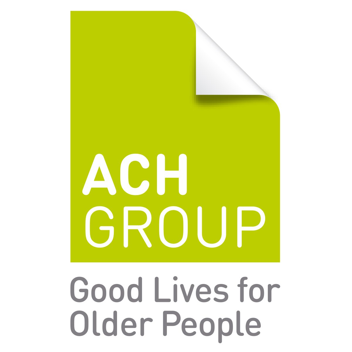 Good Lives for Older People | Retirement Living | ACH Group