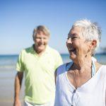 older people in glenelg