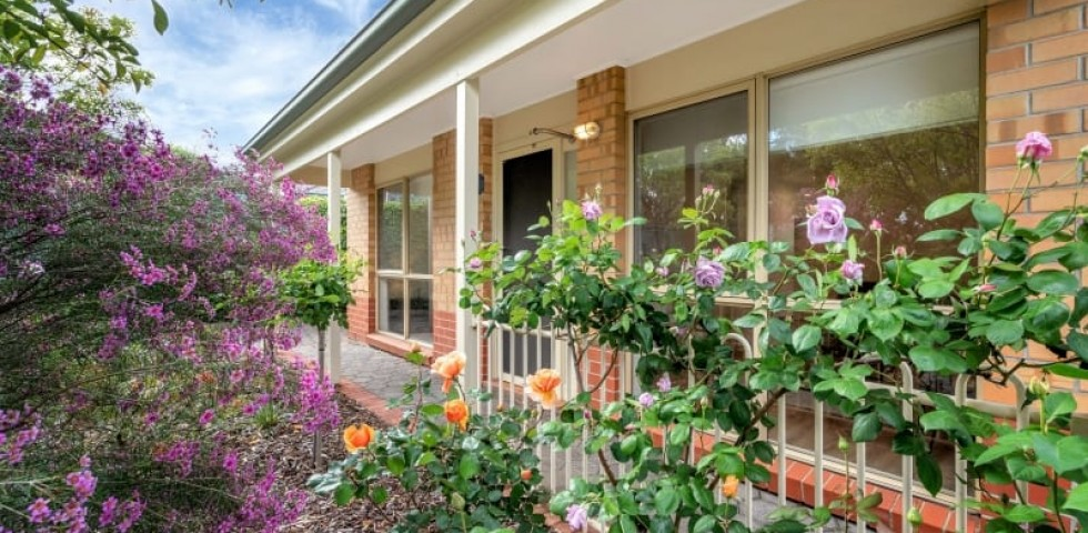 Aberfoyle-park-retirement-living