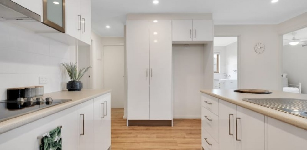 Aberfoyle-park-retirement-living-spacious-kitchen
