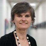 Teresa headshot, ACH specialist staff