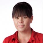 ACH Group dementia Specialist Staff member: Jodie Roberts