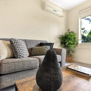 magill retirement living unit lounge room