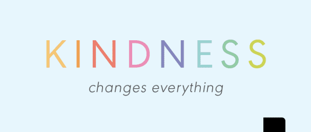 SALA-2020-Kindness-Changes-Everything