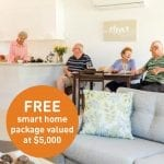 retirement-living-campbelltown