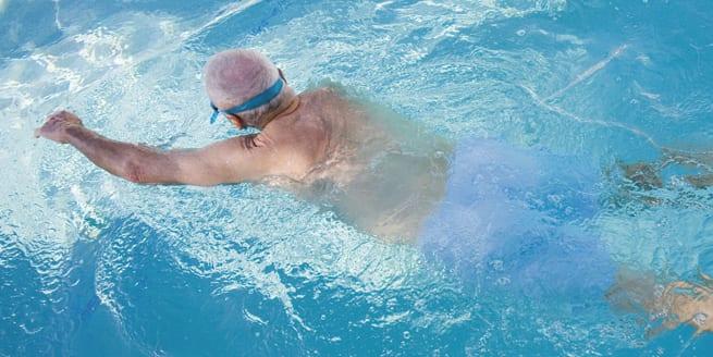 benefitsofswimming