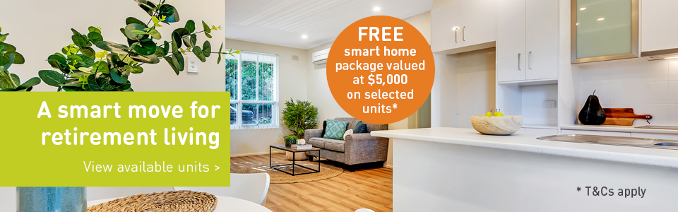 downsizing-smart-home-package