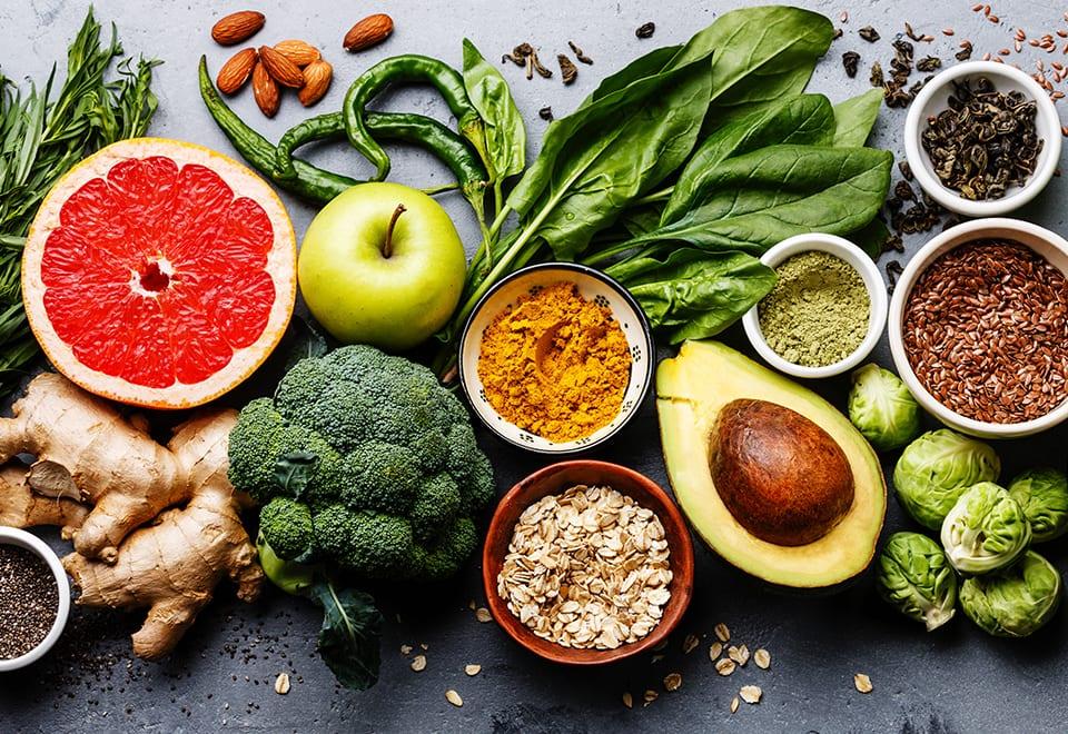 nutrition-stay-healthy-in-winter