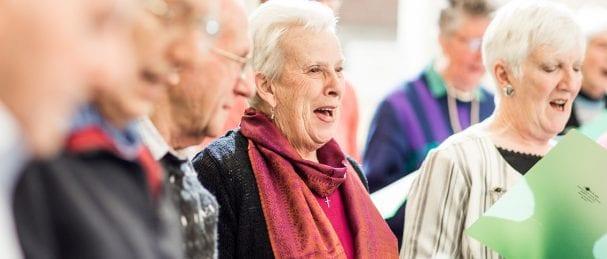 sing_for_joy_choir