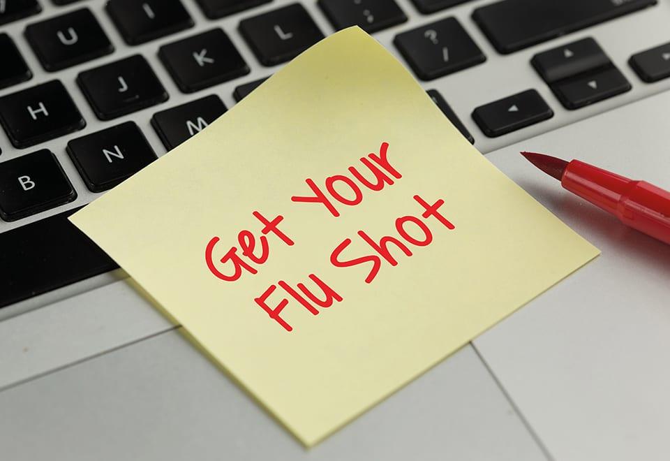 stay-healthy-in-winter-get-flu-shot