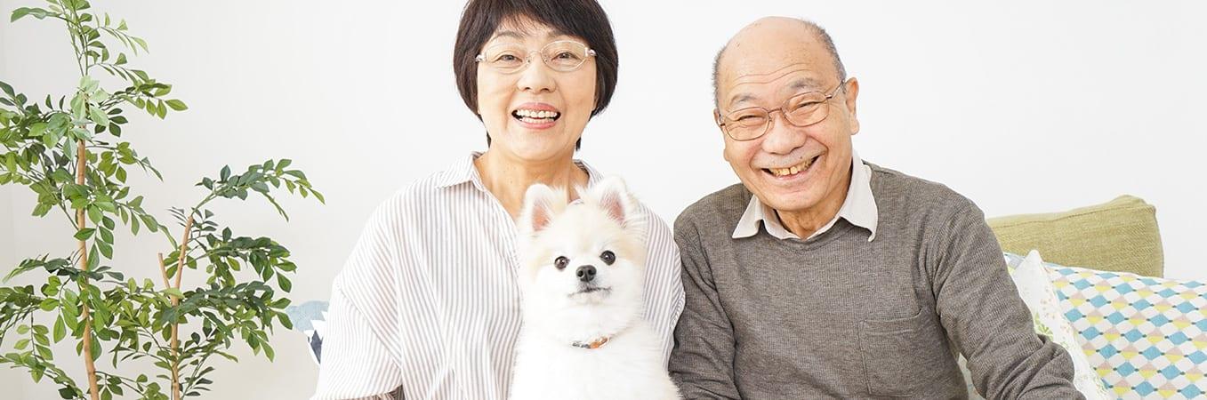 ach retirement living
