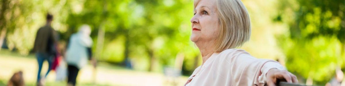 DementiaTipsForCaregivers