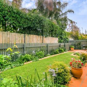 U3 Kapara Garden