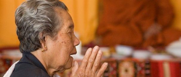 social_experiences_cambodian_community