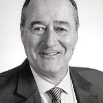 Kevin board member