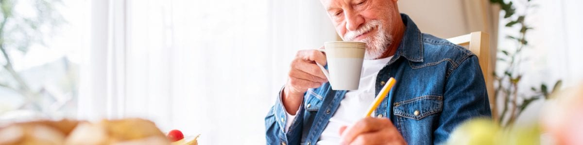 tips to keep your brain healthy and reduce the risk of dementia